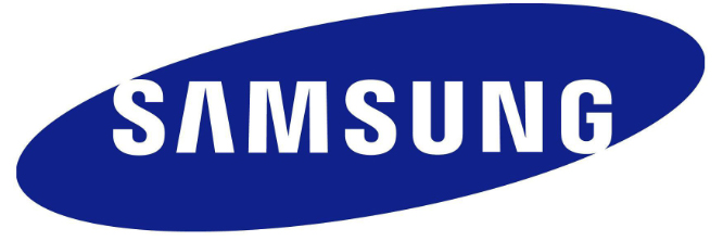 Заправка Samsung