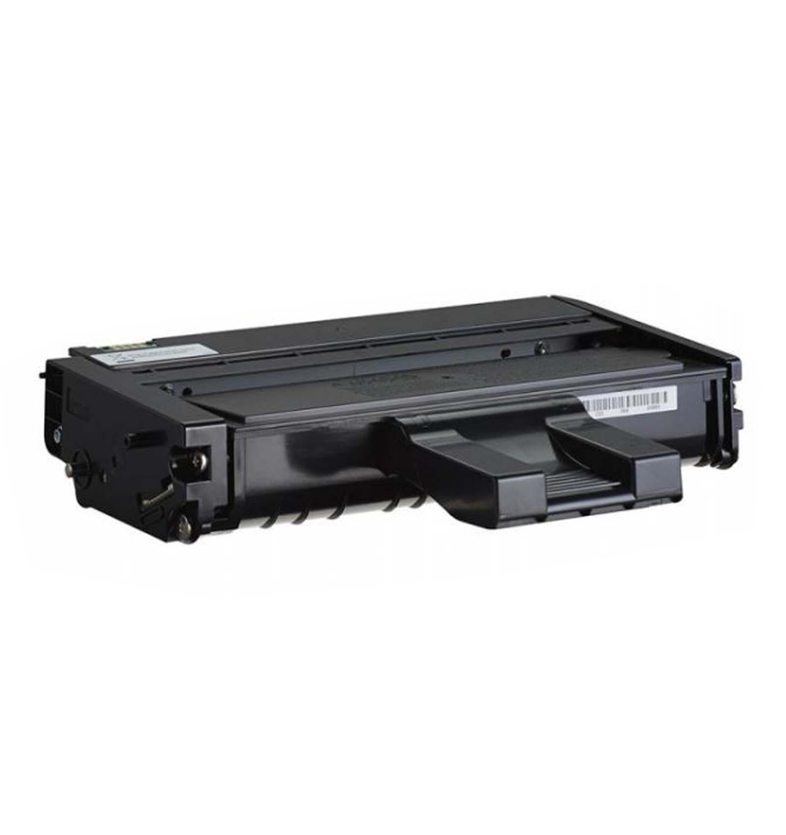 Заправка картриджа Ricoh SP 201E для SP 220Nw / SP 220SNw / SP 220SFNw