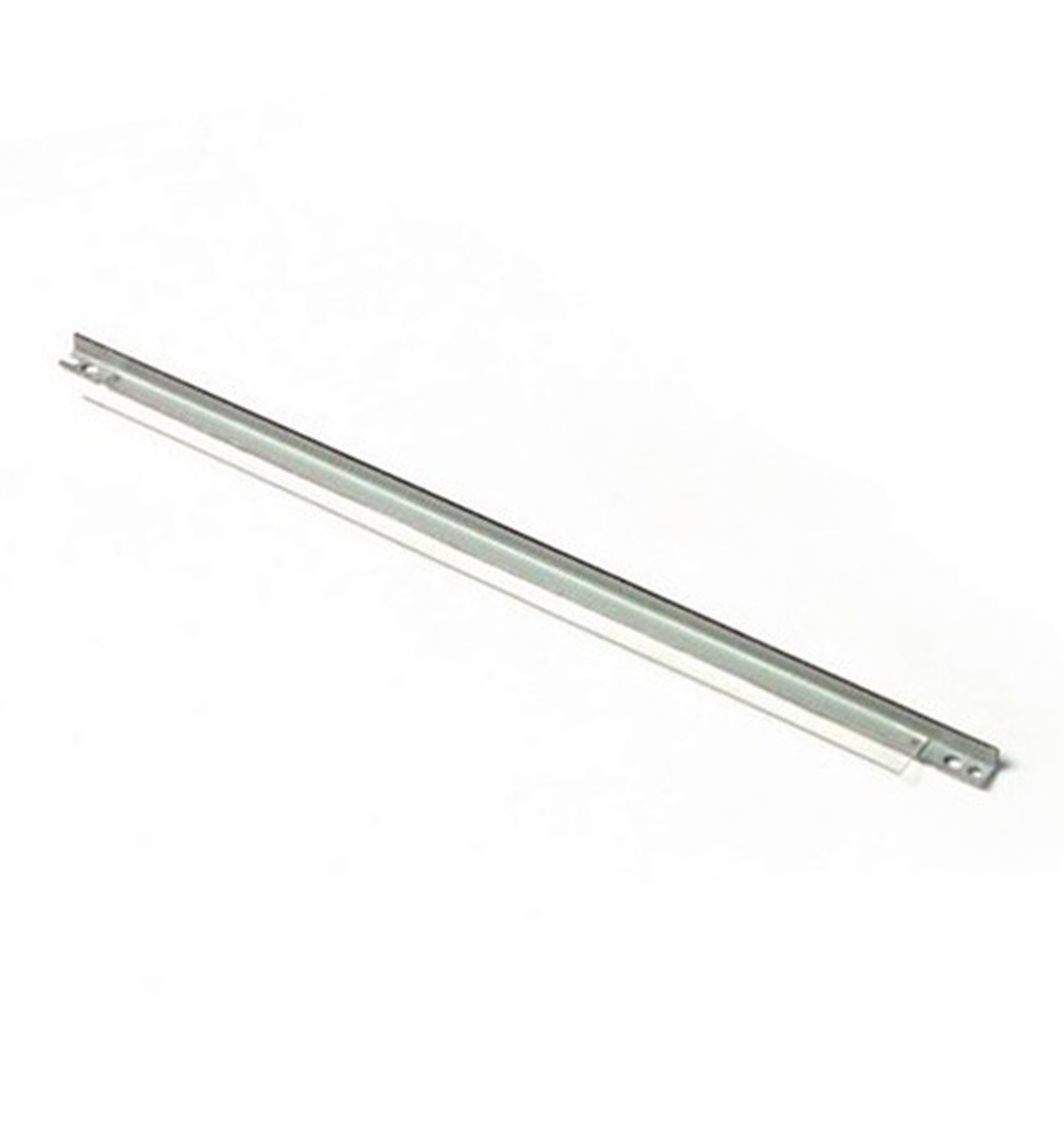Замена дозирующего лезвия магнитного вала картриджа HP Q7553A/X (53A/X) для LaserJet P2014/P2015/P2015d/P2015dn/M2727nf /M2727nfs