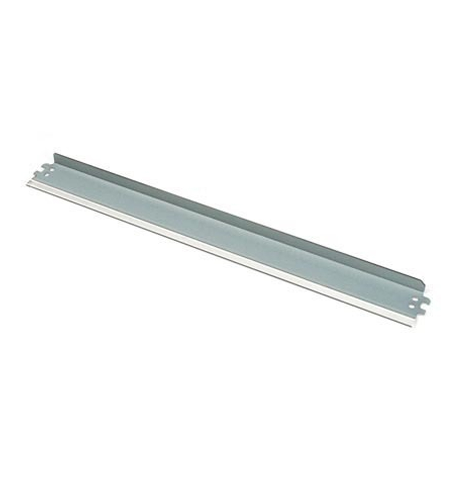 Замена ракеля картриджа HP Q6511A/X (11A/X) для LaserJet 2400/2410/2420/2430